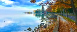 Hosszú hétvége Október 23-án