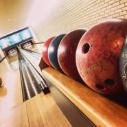 Bowling.jpg,
