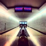 Bowling2.jpg,