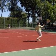 DSC7135-teniszp1.jpg, Tenisz