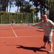 Tenisz.jpg, Tenisz